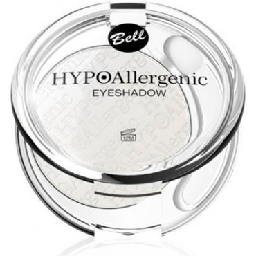 Bell - Sombra de ojos Hipoalergenica - 20