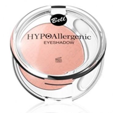 Bell - Sombra de ojos Hipoalergenica - 70