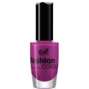 Bell - Esmalte de uñas Fashion Colour - 308