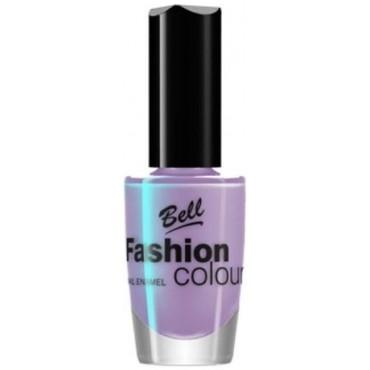 Bell - Esmalte de uñas Fashion Colour - 320