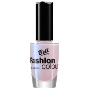 Bell - Esmalte de uñas Fashion Colour - 321