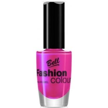 Bell - Esmalte de uñas Fashion Colour - 326