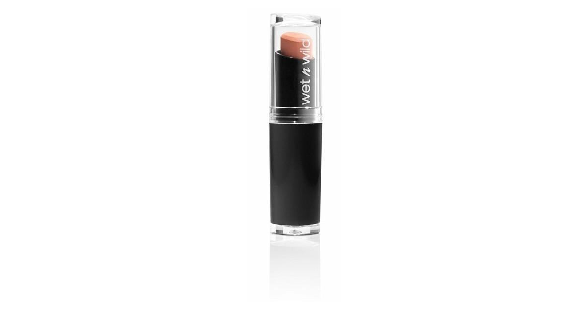 Barra de labios MegaLast - E900B: Pink Suga