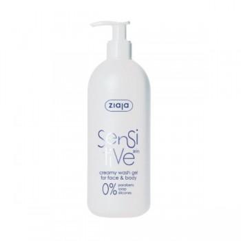 https://www.canariasmakeup.com/2863/gel-limpiador-cuerpo-y-rostro-para-pieles-sensibles.jpg