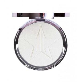 https://www.canariasmakeup.com/300184/jeffree-star-cosmetics-chrome-summer-collection-polvos-iluminadores-skin-frost-crystal-ball.jpg