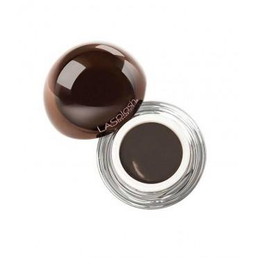 LASplash - Pomada de cejas - Chocolate Cosmo