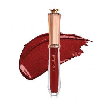LASplash - Brillo de labios Sinfully Angelic Diamond - 14806: Hadraniel