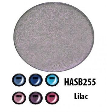 Hean - Sombra de Ojos Acabado Metalico LILAC