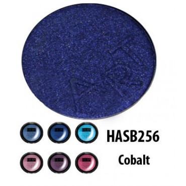 Hean - Sombra de Ojos Acabado Metalico COBALT