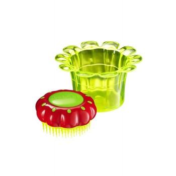 https://www.canariasmakeup.com/3091/tangle-teezer-nuevo-flowerpot-cepillo-ninos-especial-para-desenredar-sunbeam.jpg