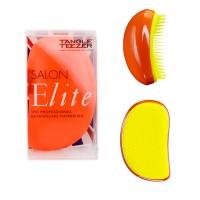 Tangle Teezer Salon Elite - Cepillo especial para desenredar - Burst