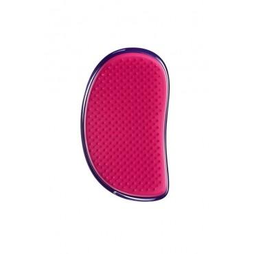 Tangle Teezer Salon Elite - Cepillo especial para desenredar - Posh