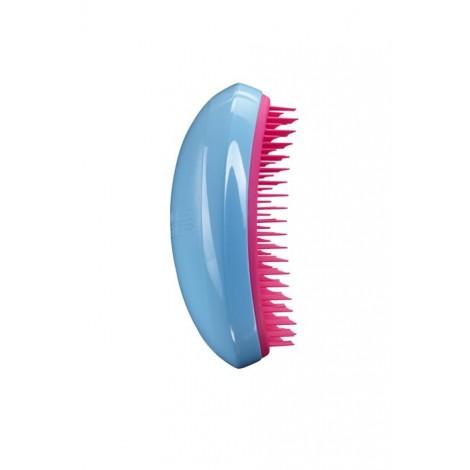 Tangle Teezer Salon Elite - Cepillo especial para desenredar - Bella