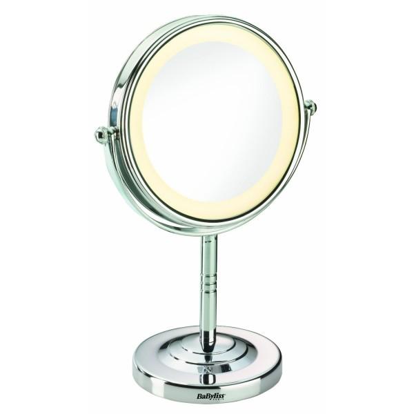 Espejos para maquillar for Espejo 20 aumentos