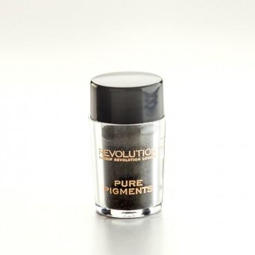 Makeup Revolution - Pigmento - Disguise
