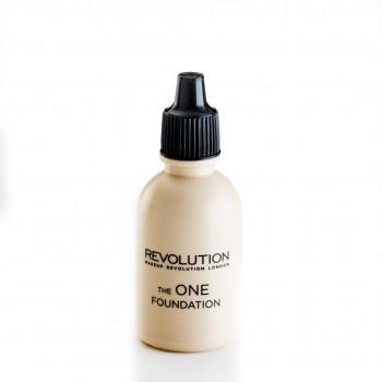 https://www.canariasmakeup.com/3543/makeup-revolution-base-de-maquillaje-the-one-shade-12.jpg