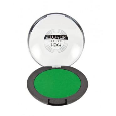 Hean - Sombra de Ojos Stay On Neon 572