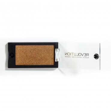 Makeup Revolution - Sombra de ojos - So Good to me