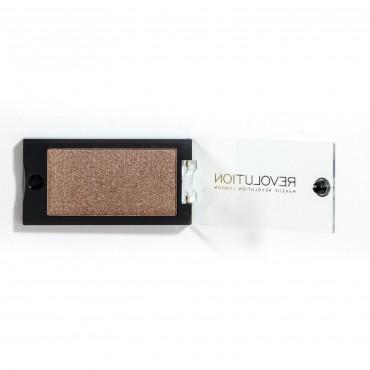 Makeup Revolution - Sombra de ojos - Sold out