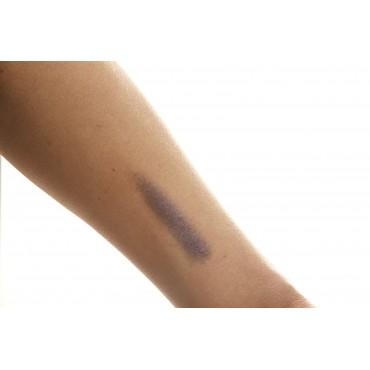 Makeup Revolution - Sombra de ojos - I wont be alone