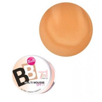 https://www.canariasmakeup.com/3714/bell-base-de-maquillaje-bb-multi-mousse-02.jpg