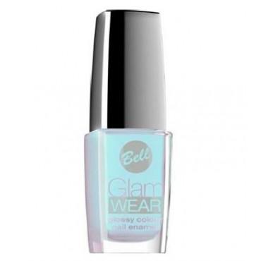 Bell - esmalte de uñas Glam Wear 702