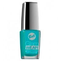 Bell - Esmalte de uñas Glam Wear 705