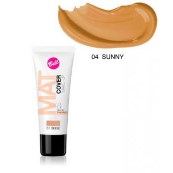 https://www.canariasmakeup.com/3743/bell-base-de-maquillaje-super-mat-01-nude.jpg