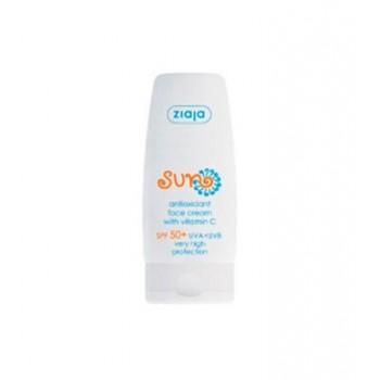 https://www.canariasmakeup.com/3753/ziaja-crema-facial-solar-antioxidante-spf-50-con-vitamina-c.jpg