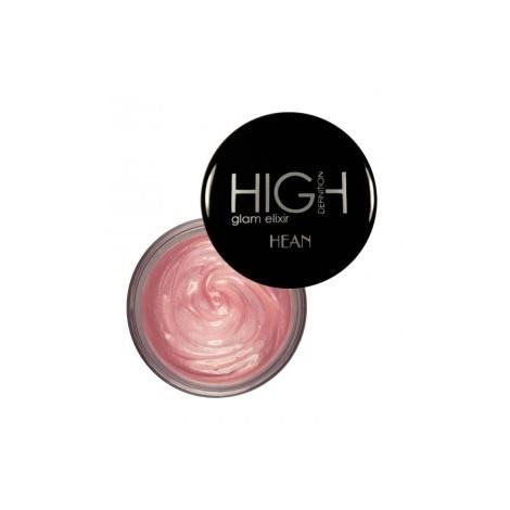 Hean - Brillo de Labios Glam Elixir 2