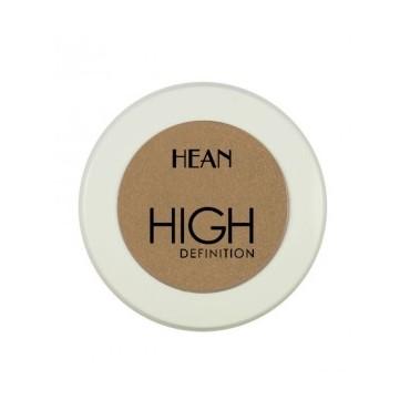 Hean - Sombra de Ojos Mono High Definition 811