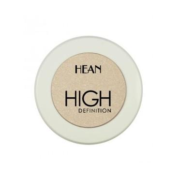 Hean - Sombra de ojos - Mono High Definition - 843
