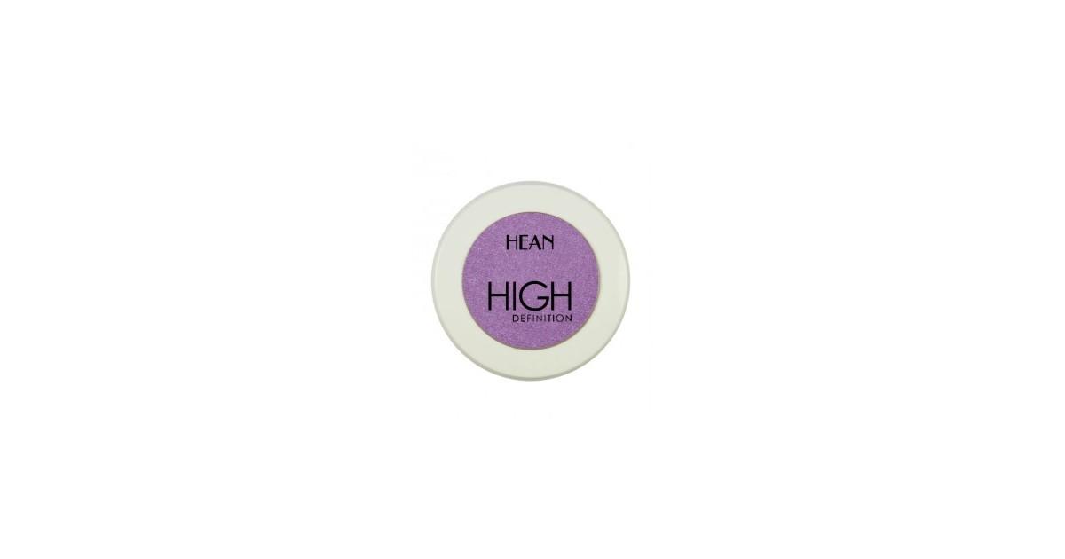 Hean - Sombra de ojos - Mono High Definition - 880