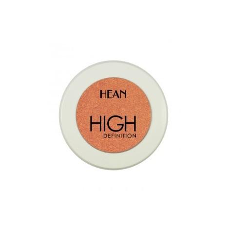 Hean - Sombra de ojos - Mono High Definition - 512