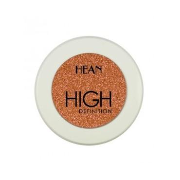 Hean - Sombra de Ojos Mono High Definition 824