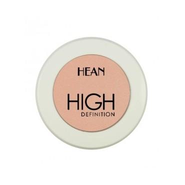 Hean - Sombra de Ojos Mono High Definition 848
