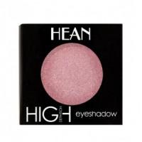 Hean - Sombra de ojos en godet - 890