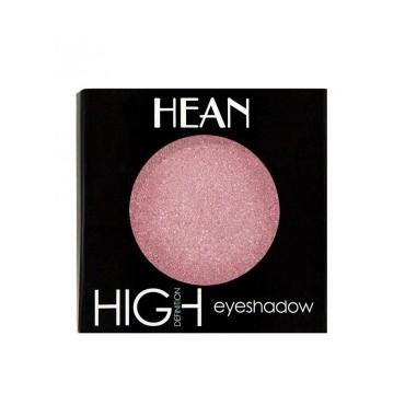 Hean - Sombra de Ojos Godet 890