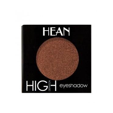 Hean - Sombra de ojos en godet - 514