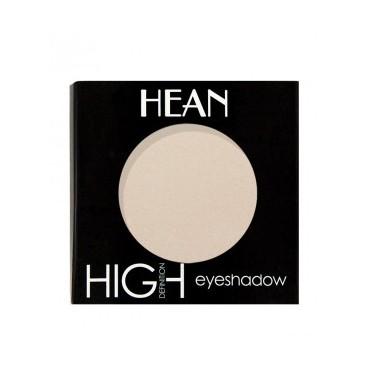 Hean - Sombra de ojos en godet - 856
