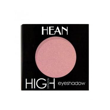 Hean - Sombra de ojos en godet - 888