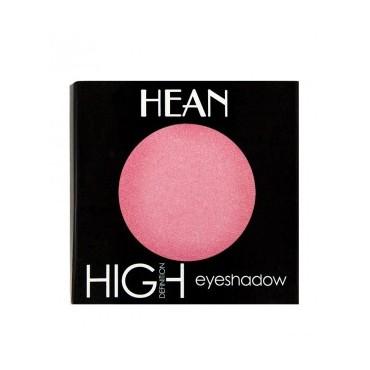 Hean - Sombra de ojos en godet - 887