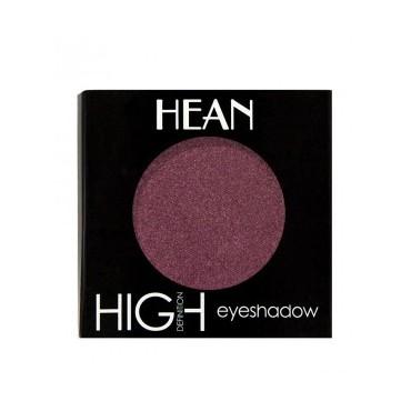 Hean - Sombra de ojos en godet - 883