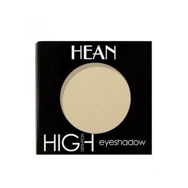 Hean - Sombra de ojos en godet - 853