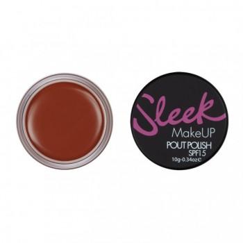 https://www.canariasmakeup.com/4202/sleek-makeup-brillo-de-labios-pout-polish-948-chocolate-kiss.jpg