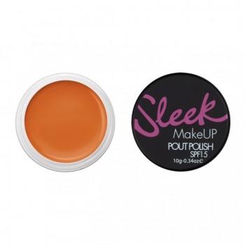 https://www.canariasmakeup.com/4209/sleek-makeup-brillo-de-labios-pout-polish-967-bonaire.jpg