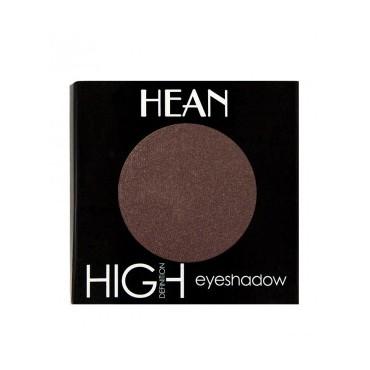 Hean - Sombra de ojos en godet - 840