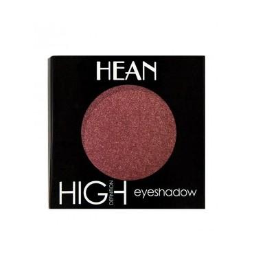 Hean - Sombra de ojos en godet - 889