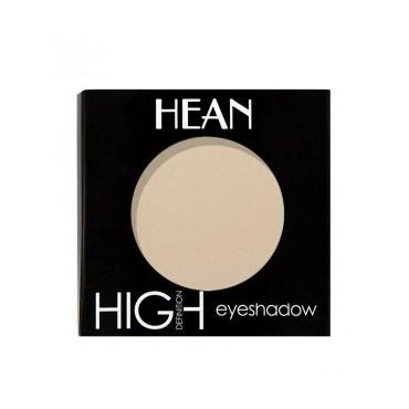 Hean - Sombra de ojos en godet - 559