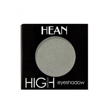 Hean - Sombra de ojos en godet - 858